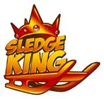 Sledge King